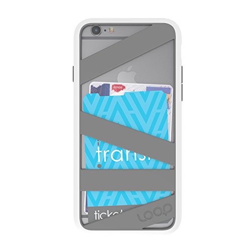 loop-straitjacket-case-for-apple-iphone-6-6s-white-gray