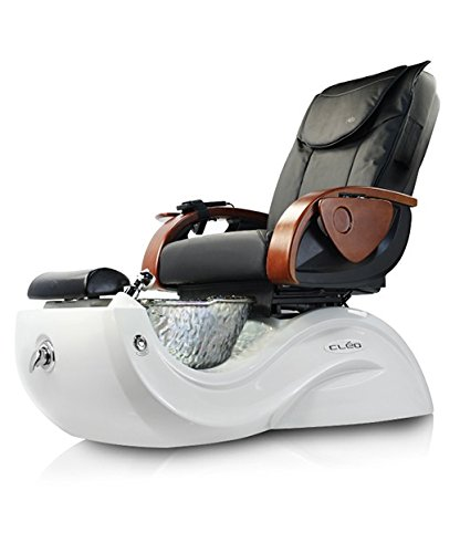 Best Pedicure Chairs