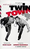 Twin Town, Kevin Allen, 1901680002
