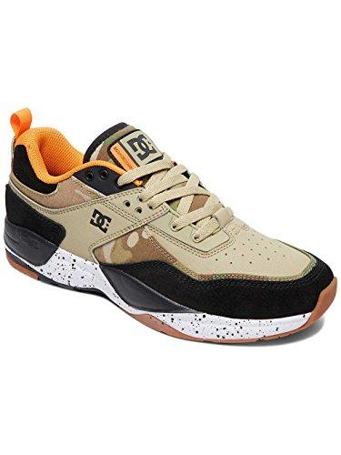 tribeka da Eu Se uomo Dc Sneakers 39 E Green Shoes wE6X6qR0