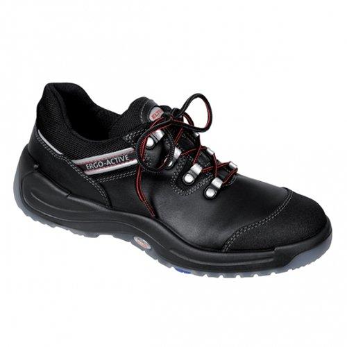 Elten 7247101-48 - Taglia 48 esd tipo s3 1 calzatura di sicurezza strada - multicolore