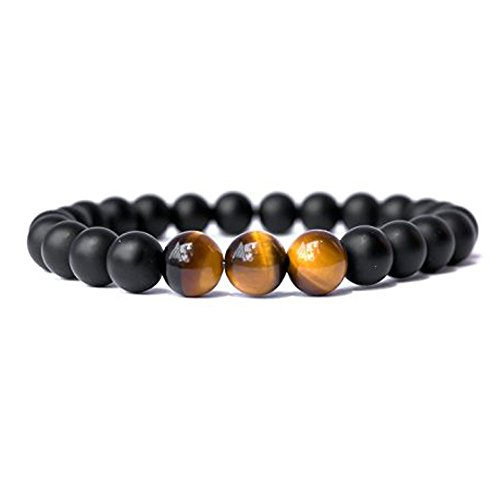 natural-onyx-stone-beads-wrist-bracelet-tiger-eyes-jewelry-for-men-and-women