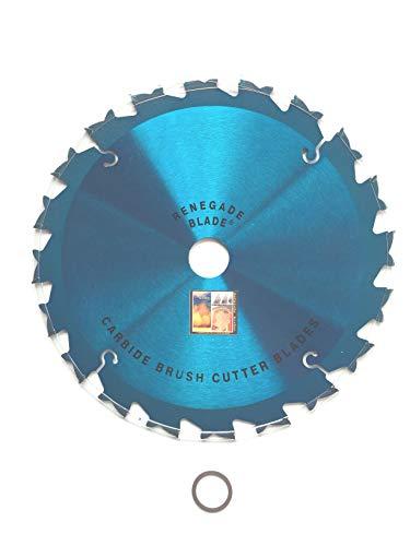 7 1 4 inch circular saw blade - 5