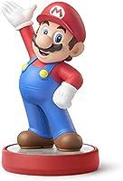 Nintendo Mario - figuras de acción y de colección (Collectible figure, Super Mario, Multi, Ampolla) - Standard Edition