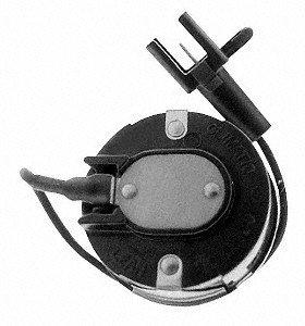 Hygrade CV234 Choke Thermostat