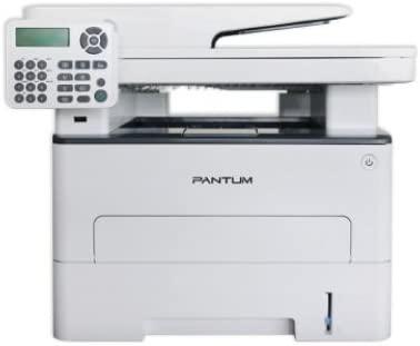 PANTUM M6800FDW Impresora MULTIFUNCIÓN LÁSER Monocromo A4 ...