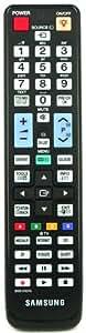 Samsung UE40S800X W mando a distancia original