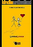 LovemeLoveme