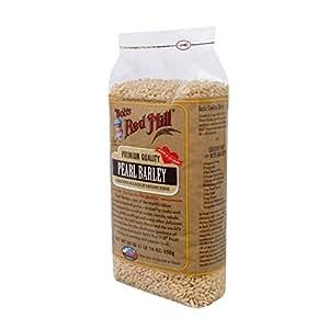 Bob's Red Mill Pearl Barley 30 oz