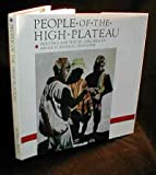 People of the High Plateau, Carl Berman, 0943231043