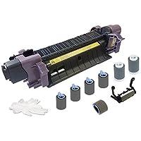 AltruPrint Q7502A-MK-AP Deluxe Maintenance Kit for HP Color LaserJet 4700 / 4730 / CM4730 / CP4005 (110V) includes RM1-3131 Fuser
