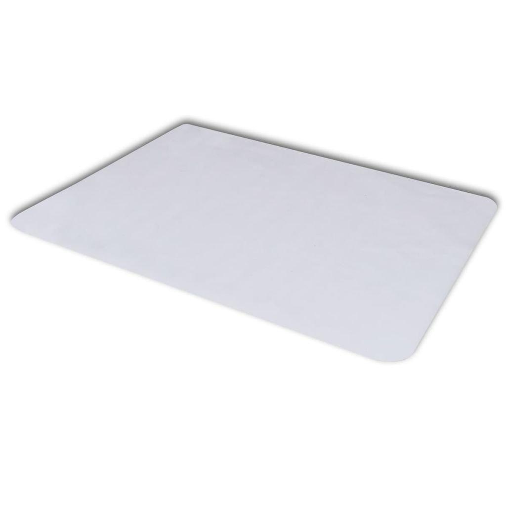 vidaXL Tappetto per pavimento laminato 75 cm x 120