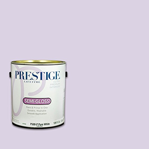 prestige-blues-and-purples-1-of-8-interior-paint-and-primer-in-one-1-gallon-semi-gloss-perfect-harmo