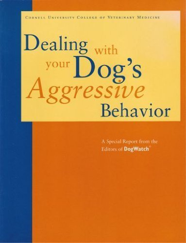 Dealing-with-your-Dogs-Agressive-Behavior