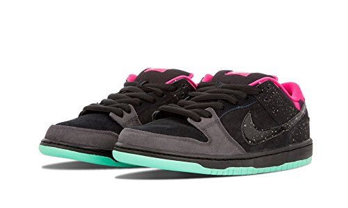 Anthrct Blk Premium Frc AE crystl QS SB Dunk Low Mnt pnk Nike Yq0w171