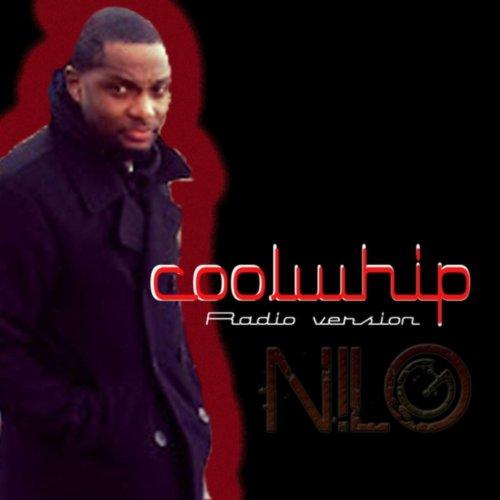 cool-whip-radio-edit