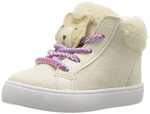 6m Shoes - 5