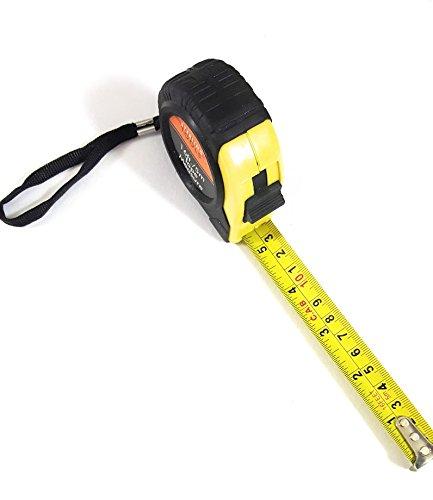 e 16ft (2pcs set) (Sterling Tape Measure)