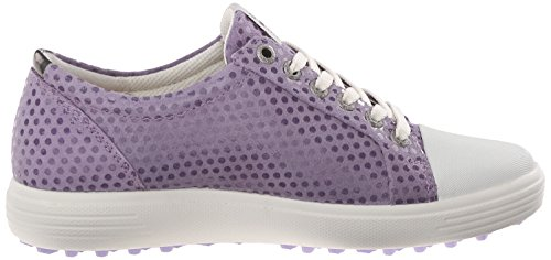 Pictures of ECCO Women's Casual Hybrid-W Light Light Purple 3