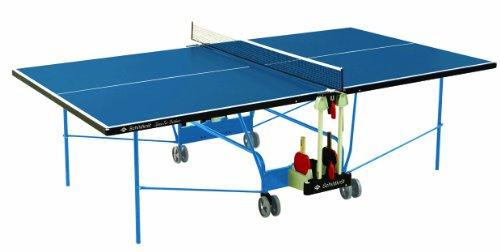 Donic Schildkröt Tischtennisplatte Space-Tec Outdoor