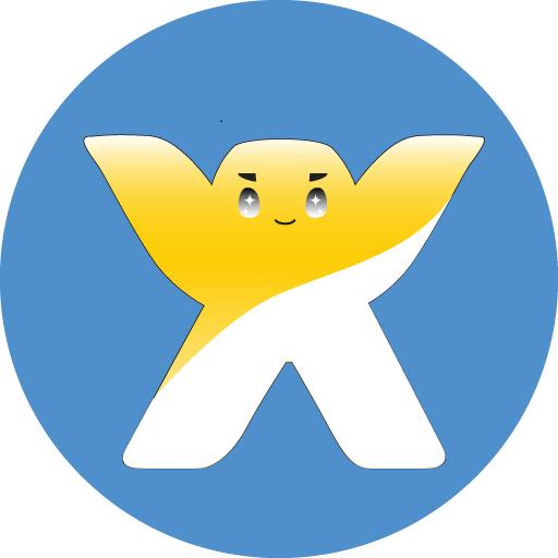Wix.com (2006) (Company)