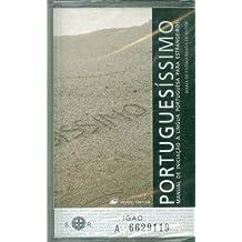 Portuguesissimo: Cassette
