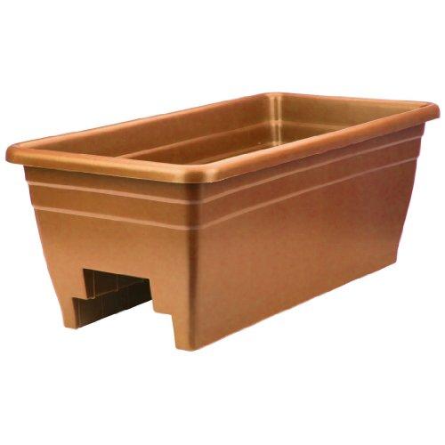Akro Mils Spx24db0e24 Akro Mils Spx24db0e24 Deck Box