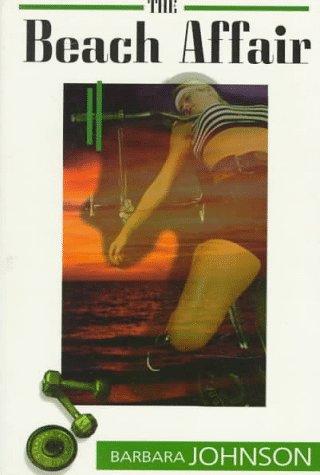 The Beach Affair: A Novel (Colleen Fitzgerald - Shops Rehoboth In Beach