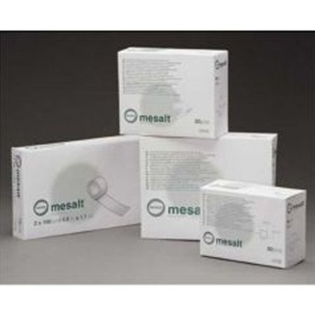 Mesalt®, 6˝ x 6˝, 30pc/box