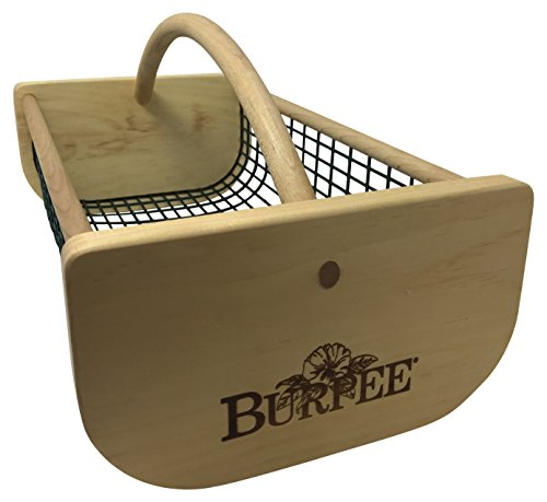 Burpee Large Garden Hod - Our Customer's Favorite