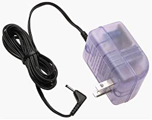 Amazon Com Gameboy Color Ac Adapter Video Games