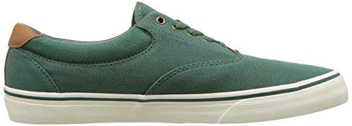 Men's Washed Ii Polo Forest Sneaker Thorton Ralph Lauren w6WxRgZ