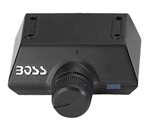 Boss-Audio-Systems2