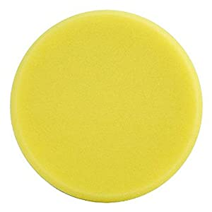 "Meguiar's DFP6 6"" DA Foam Polishing Disc"