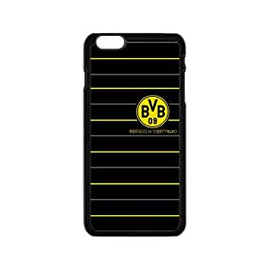 BVB09 Black iPhone plus 6 case