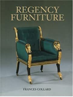 Regency Design John Morley Amazon Com