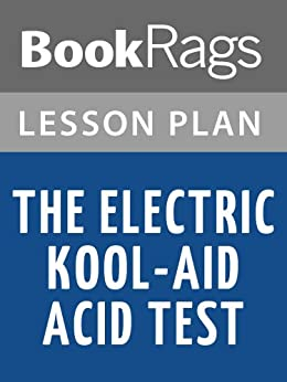 acid test essay Clifton o'connor from pembroke pines was looking for electric kool aid acid test essay omar green found the answer to a search query electric kool aid acid test essay.