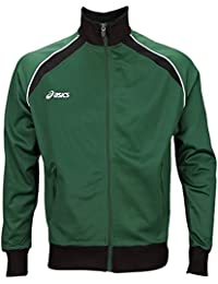 Men's Approach Warm-Up Jacket