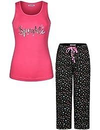 f7a6e0424 Women s Novelty Pajama Sets