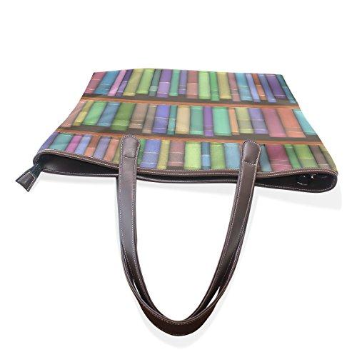 l'épaule à Sac porter à Multicolore pour femme TIZORAX TvwFYqw