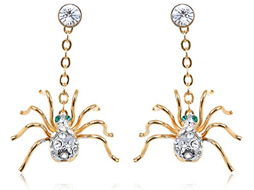 Alila (Halloween Jewelry)