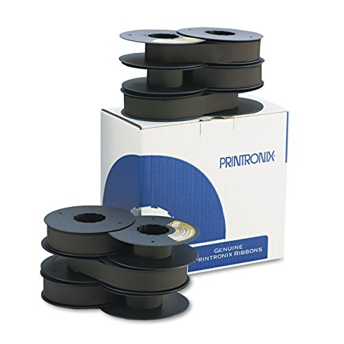 (Printronix 179006-001 Gold Series 90 Print Ribbon)