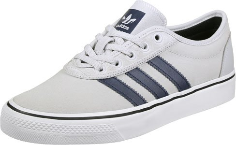 adidas BB8475 Sneaker Man Grey eastbay sale online 2014 newest buy cheap how much discount best prices outlet new arrival GCTCEXAbyv