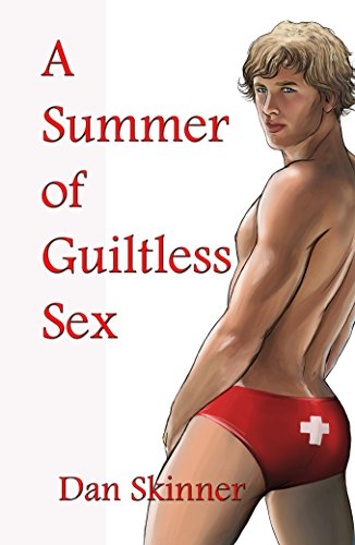 A Summer of Guiltless Sex