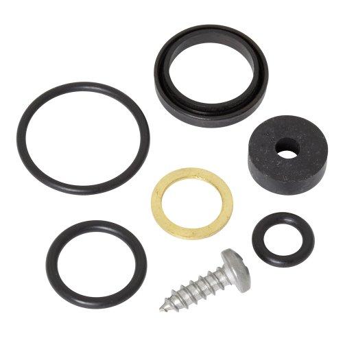 American Standard 012325-0070A Transfer Valve Seal (Transfer Valve Kit)