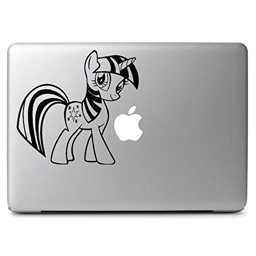 pony decal - 6