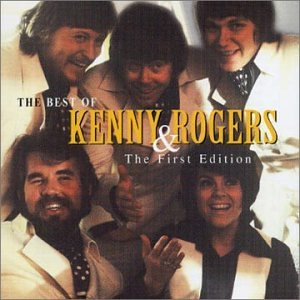 KENNY ROGERS - Country top 100 - Zortam Music