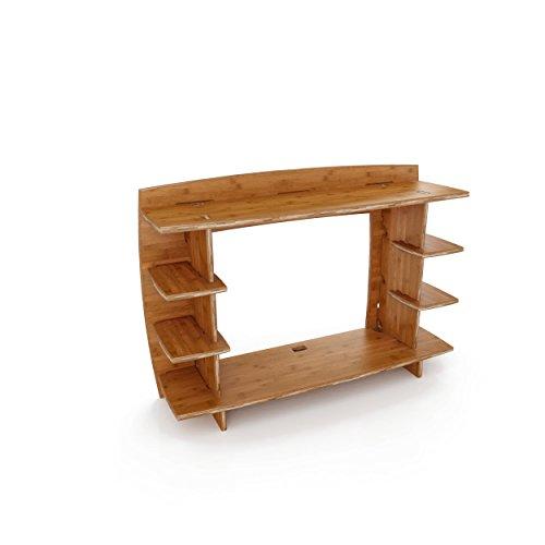 Desk Legare Modern (Legare 36
