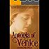 Antonia of Venice