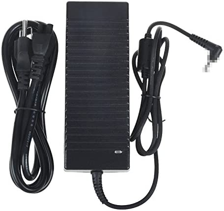 HP Envy 23-1065 All-in-One Desktop PC H3K99AA H3K99AA#ABA SLLEA 19V 150W AC//DC Adapter for HP Desktop PC Model Numbers: HP Envy 23-1060 All-in-One Desktop PC